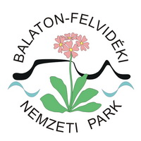 Balafon-Felvidki Nemzeti Park