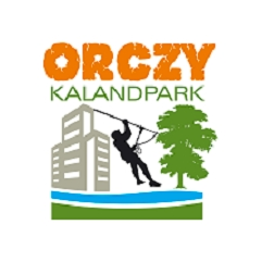 Orczy Kalandpark