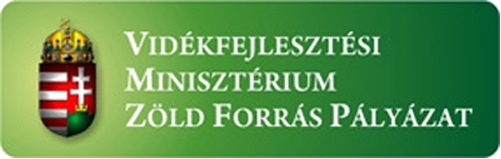 zold-forras