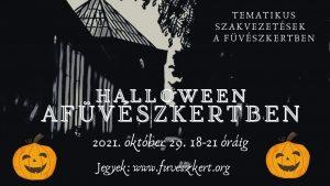 halloween AFÜVÉSZKERTBEN-3